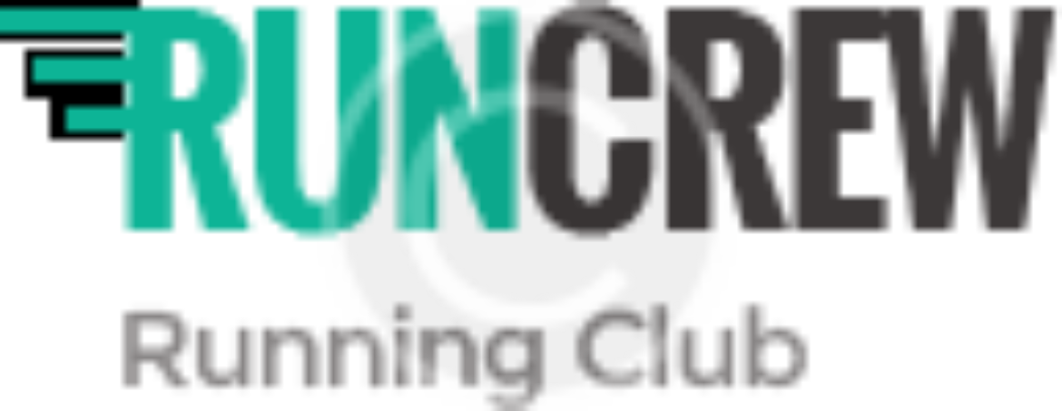 Logo_home2.png